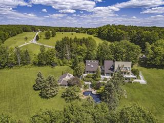 House for sale in Orford, Estrie, 466, Chemin  Alfred-DesRochers, 20491334 - Centris.ca
