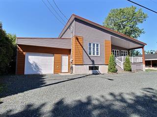 Maison à vendre à Bécancour, Centre-du-Québec, 1110, Avenue des Marguerites, 20882577 - Centris.ca