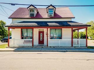 House for sale in Gatineau (Masson-Angers), Outaouais, 180 - 170, Rue du Progrès, 23770934 - Centris.ca