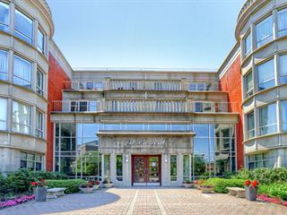 Condo / Appartement à louer à Mont-Royal, Montréal (Île), 1400, Croissant  Merit, app. 107, 11812674 - Centris.ca