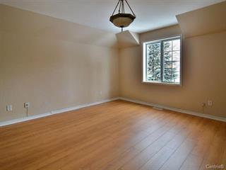 Maison à louer à Saint-Lazare, Montérégie, 2280, Place des Mélèzes, 11147540 - Centris.ca
