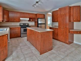 House for rent in Saint-Lazare, Montérégie, 2280, Place des Mélèzes, 11147540 - Centris.ca