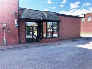 Commercial unit for rent in Magog, Estrie, 439, Rue  Principale Ouest, 9856671 - Centris.ca