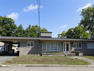 House for sale in Montmagny, Chaudière-Appalaches, 173, Rue  Saint-Joseph, 20123695 - Centris.ca