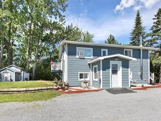 House for sale in Venise-en-Québec, Montérégie, 185, 34e Rue Est, 23014257 - Centris.ca