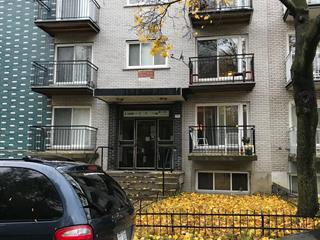 Condo / Appartement à louer à Montréal (Côte-des-Neiges/Notre-Dame-de-Grâce), Montréal (Île), 7515, Avenue de Chester, app. 2, 25237284 - Centris.ca