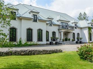 House for sale in Lac-Brome, Montérégie, 365, Chemin  Lakeside, 21940273 - Centris.ca