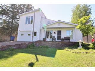 House for sale in Saint-Charles-de-Bourget, Saguenay/Lac-Saint-Jean, 99, Route  Bonneau, 24630677 - Centris.ca