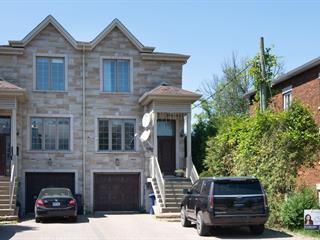 Maison à vendre à Laval (Chomedey), Laval, 4063, boulevard  Lévesque Ouest, 17263274 - Centris.ca