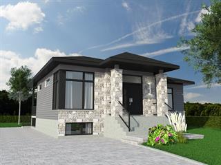 Maison à vendre à Sainte-Marthe-sur-le-Lac, Laurentides, 23e Avenue, 27920398 - Centris.ca
