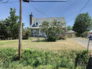 House for sale in Saint-Isidore (Chaudière-Appalaches), Chaudière-Appalaches, 2256, Route du Président-Kennedy, 24735916 - Centris.ca