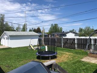 House for sale in Chapais, Nord-du-Québec, 171 - 171B, boulevard  Springer, 27840808 - Centris.ca