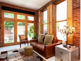 Maison à vendre à Montréal (Outremont), Montréal (Île), 474, Avenue  Bloomfield, 12123726 - Centris.ca