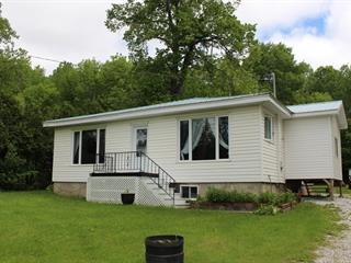 House for sale in Egan-Sud, Outaouais, 86, Route  105, 16253651 - Centris.ca