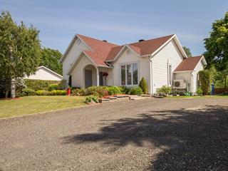 House for sale in Laurier-Station, Chaudière-Appalaches, 423, Rue du Vallon, 27052849 - Centris.ca
