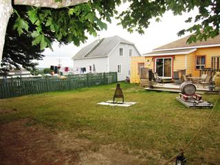 House for sale in Saint-Gabriel-de-Rimouski, Bas-Saint-Laurent, 104, Rue  Leblanc, 13481598 - Centris.ca