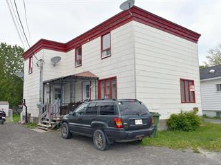 Duplex for sale in Sayabec, Bas-Saint-Laurent, 11 - 13, Rue  Fenderson, 9529760 - Centris.ca