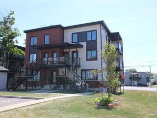 Condo à vendre à Québec (Sainte-Foy/Sillery/Cap-Rouge), Capitale-Nationale, 7392, boulevard  Wilfrid-Hamel, app. C, 9449803 - Centris.ca