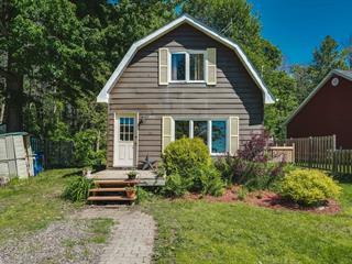 Maison à vendre à Pontiac, Outaouais, 2415, Chemin  Kennedy, 10768342 - Centris.ca