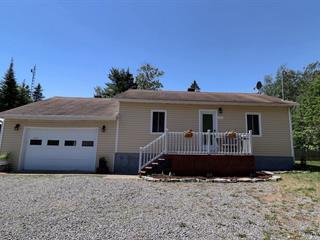 House for sale in Saint-Maurice, Mauricie, 3081, Rue de la Montagne, 27800253 - Centris.ca