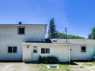House for sale in Pontiac, Outaouais, 126, Avenue des Tourterelles, 22227778 - Centris.ca
