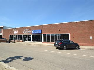 Commercial unit for rent in Saguenay (Jonquière), Saguenay/Lac-Saint-Jean, 1929, Place  Davis, 22686953 - Centris.ca