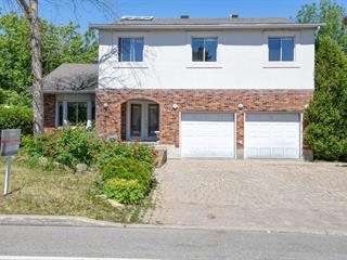 House for sale in Dollard-Des Ormeaux, Montréal (Island), 31, Rue  Merritt, 19915748 - Centris.ca