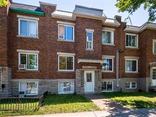 Quintuplex for sale in Montréal (Rosemont/La Petite-Patrie), Montréal (Island), 4290, Rue  Saint-Zotique Est, 9143417 - Centris.ca