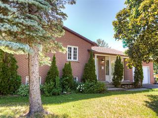 Maison à vendre à Deux-Montagnes, Laurentides, 452, 2e Avenue Nord, 22734385 - Centris.ca