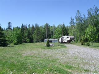 Terrain à vendre à Mont-Carmel, Bas-Saint-Laurent, 17, Chemin du Lac-Saint-Pierre Ouest, 17334566 - Centris.ca