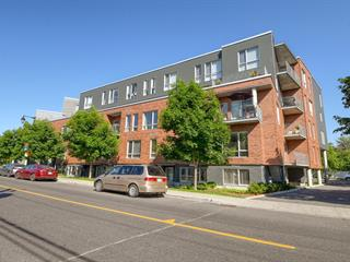 Condo à vendre à Dorval, Montréal (Île), 680, Chemin du Bord-du-Lac-Lakeshore, app. 106, 12488601 - Centris.ca