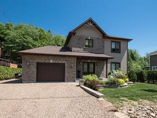 House for sale in Sainte-Brigitte-de-Laval, Capitale-Nationale, 194, Rue de Lucerne, 25662596 - Centris.ca