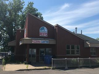 Commercial building for sale in Sainte-Anne-de-Sabrevois, Montérégie, 1174, Route  133, 20504243 - Centris.ca
