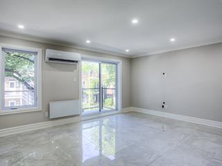 Condo / Apartment for rent in Montréal (Villeray/Saint-Michel/Parc-Extension), Montréal (Island), 7037, Avenue  Bloomfield, 16664979 - Centris.ca