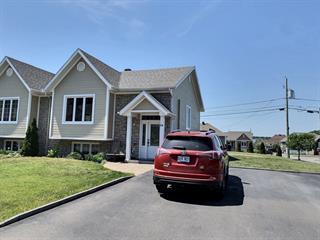 Maison à vendre à Rivière-du-Loup, Bas-Saint-Laurent, 24, Rue des Goélettes, 23723826 - Centris.ca