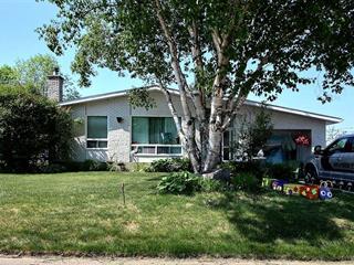 House for sale in Baie-Comeau, Côte-Nord, 1429, boulevard  Vanier, 24242150 - Centris.ca