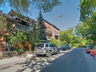 Maison à vendre à Montréal (Le Sud-Ouest), Montréal (Île), 631, Rue  Saint-Philippe, 22938946 - Centris.ca