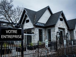 Commercial building for sale in Rosemère, Laurentides, 283, Chemin de la Grande-Côte, 15608108 - Centris.ca