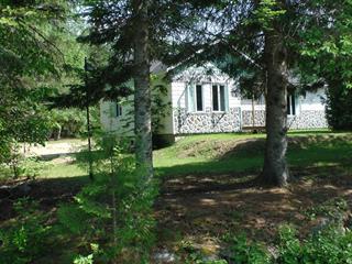 House for sale in Saint-Damien, Lanaudière, 520, Chemin  Mondor, 25662886 - Centris.ca