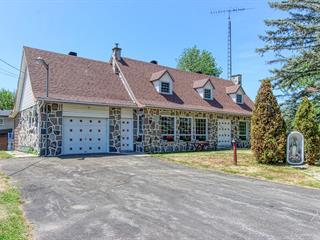 Maison à vendre à Bécancour, Centre-du-Québec, 2500, Avenue  Garon, 13782193 - Centris.ca