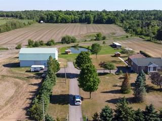 Farm for sale in Mirabel, Laurentides, 2700, Route  Sir-Wilfrid-Laurier, 28760539 - Centris.ca