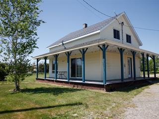 House for sale in Saint-Félix-de-Dalquier, Abitibi-Témiscamingue, 201, 9e-et-10e-Rang Ouest, 15055132 - Centris.ca