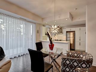 Condo for sale in Laval (Saint-Vincent-de-Paul), Laval, 4520, boulevard  Lévesque Est, apt. 306, 27304544 - Centris.ca