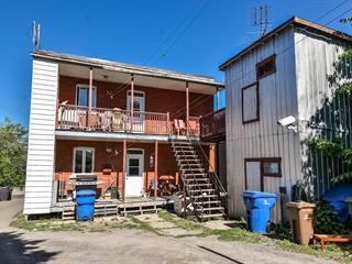 Duplex for sale in Saint-Jérôme, Laurentides, 17 - 19, Rue de Saint-Faustin, 23661937 - Centris.ca