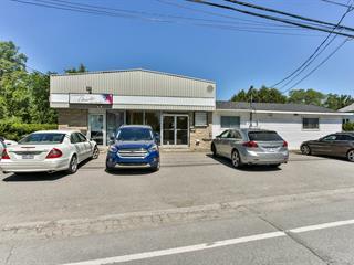 Commercial building for sale in Gatineau (Gatineau), Outaouais, 97, Avenue  Gatineau, 17094233 - Centris.ca