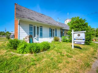 House for sale in Saint-Chrysostome, Montérégie, 12, Rue  Allen, 16608656 - Centris.ca