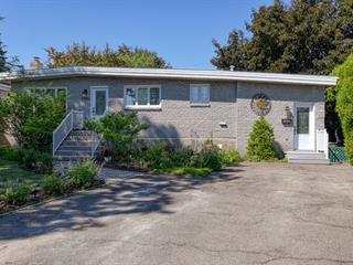 Maison à vendre à Laval (Duvernay), Laval, 2755, Place  Dollard, 15775336 - Centris.ca