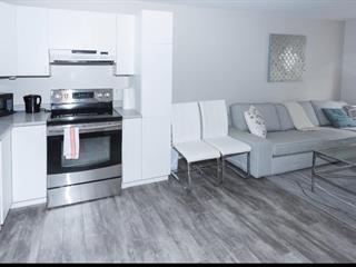 Condo / Appartement à louer à Montréal (Ville-Marie), Montréal (Île), 1865, Rue  Dufresne, 24317297 - Centris.ca