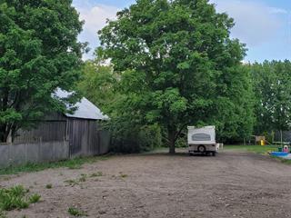 Terrain à vendre à Saint-Liboire, Montérégie, 21, Rue  Quintal, 16978661 - Centris.ca