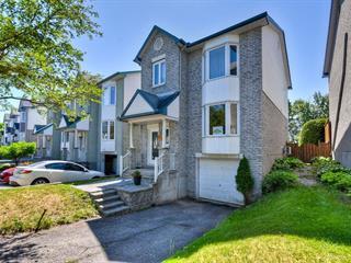 Maison à vendre à Gatineau (Gatineau), Outaouais, 131, Rue du Voilier, 27692444 - Centris.ca